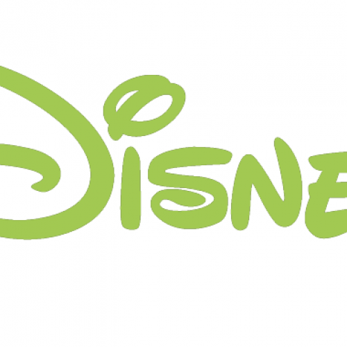 Did you know? Disney now offering 16 Android apps