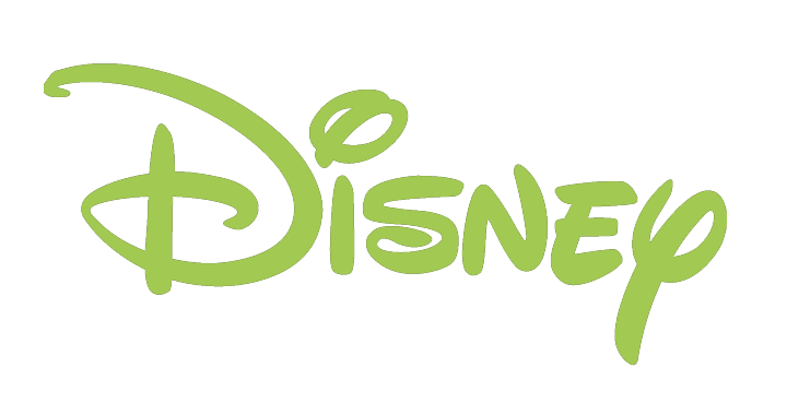 Disney 720 Android