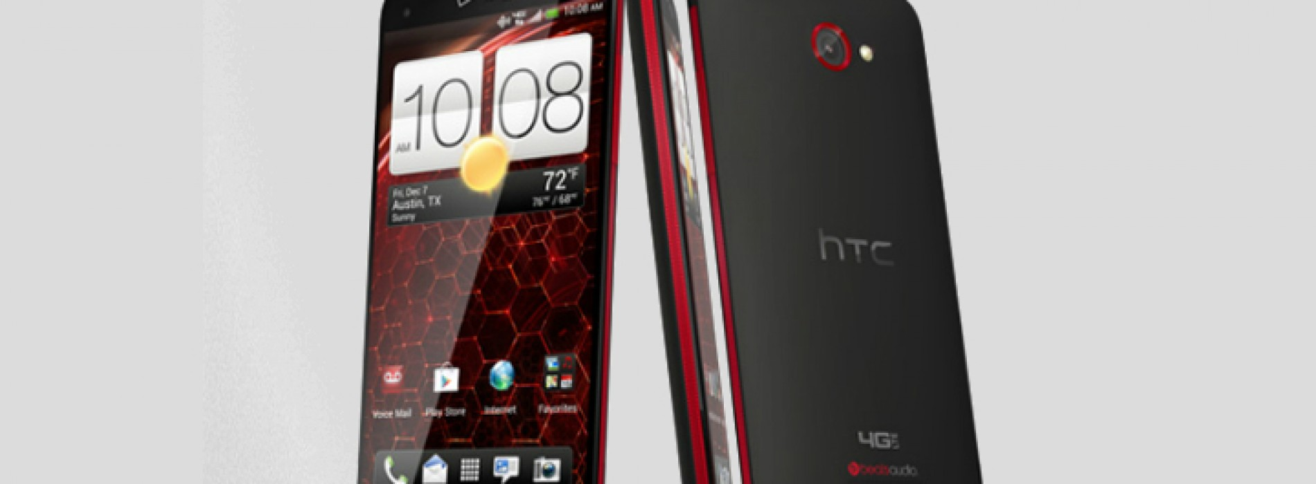 HTC Deluxe not heading to Europe after all?