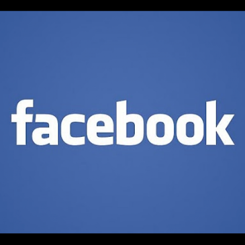 Facebook rumored to introduce Snapchat competitor, Slingshot