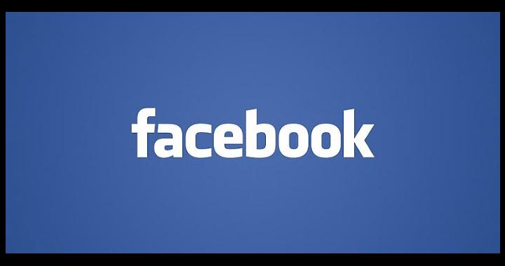 facebook_logo_720