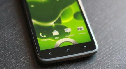 htc-one-x-home