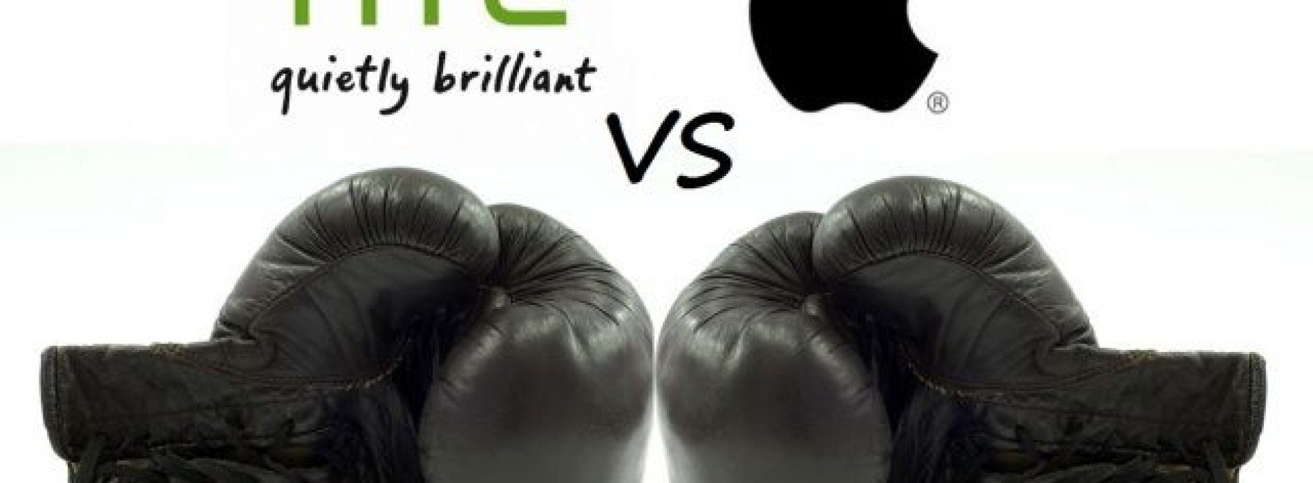 Calling off the dogs: Apple and HTC settle all patent litigation in 10-year license agreement