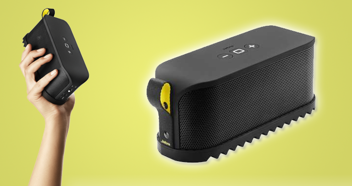 Jabra 720