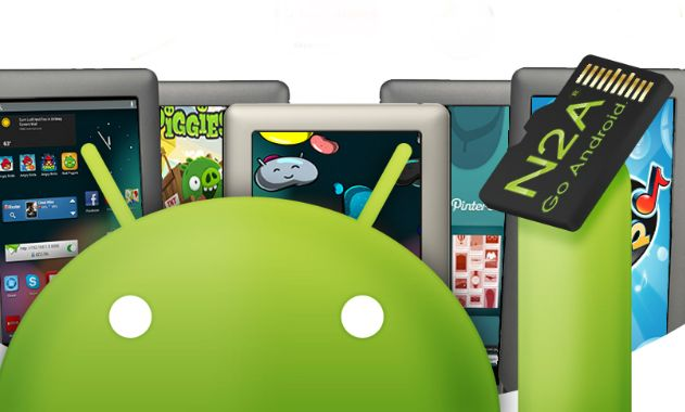 nook2android