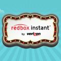 redbox_instant