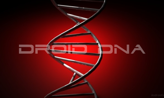 render_droid_dna_720