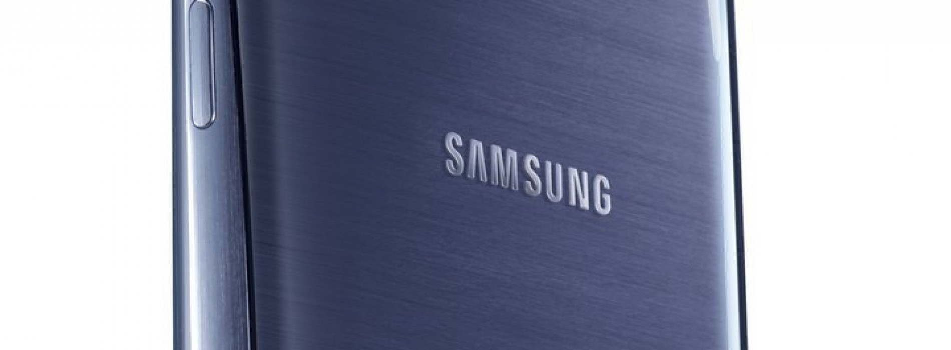 Samsung shooting for 100 million Galaxy S4 sales