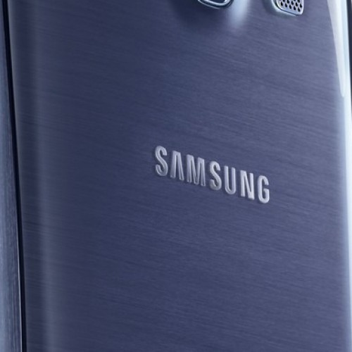 Some Samsung Galaxy S5 details purportedly 'confirmed'