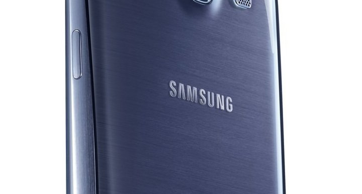 samsung_720