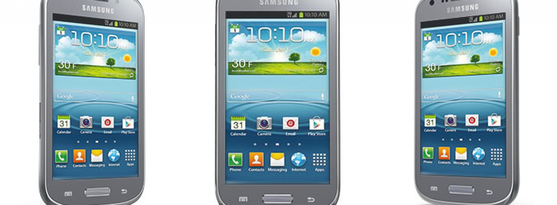 U.S. Cellular adds $80 Samsung Galaxy Axiom