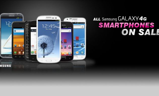 tmobile_samsung_sales