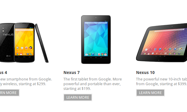 trio_pure_google_nexus_720