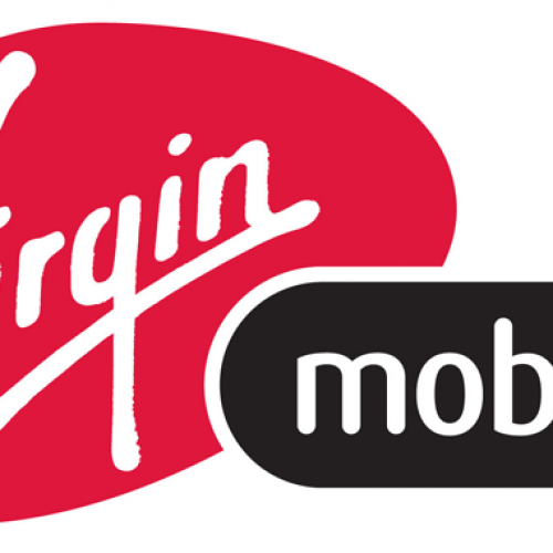 Popular no-contract smartphones on sale for Virgin Mobile