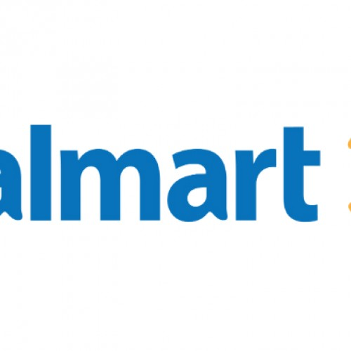 Walmart Black Friday ad has smattering of smartphones to snag