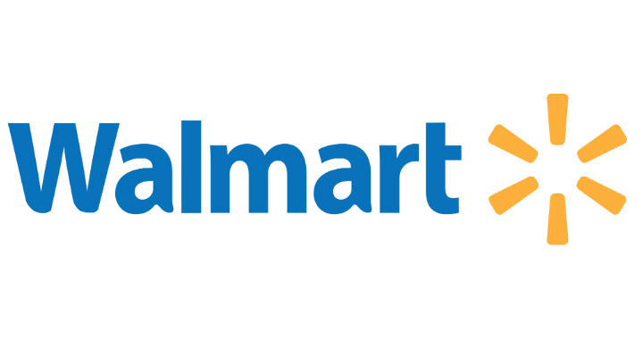 Walmart 720