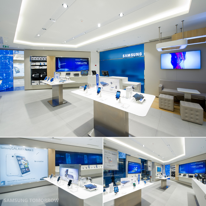 First-Samsung-Mobile-Store_1