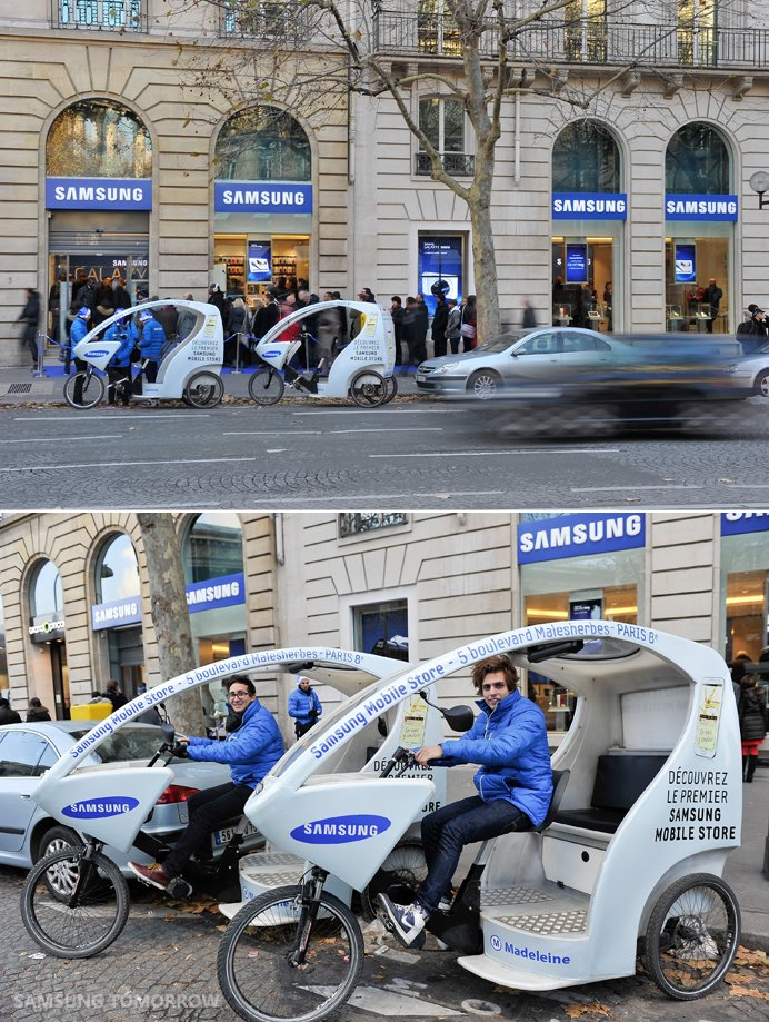 First-Samsung-Mobile-Store_2