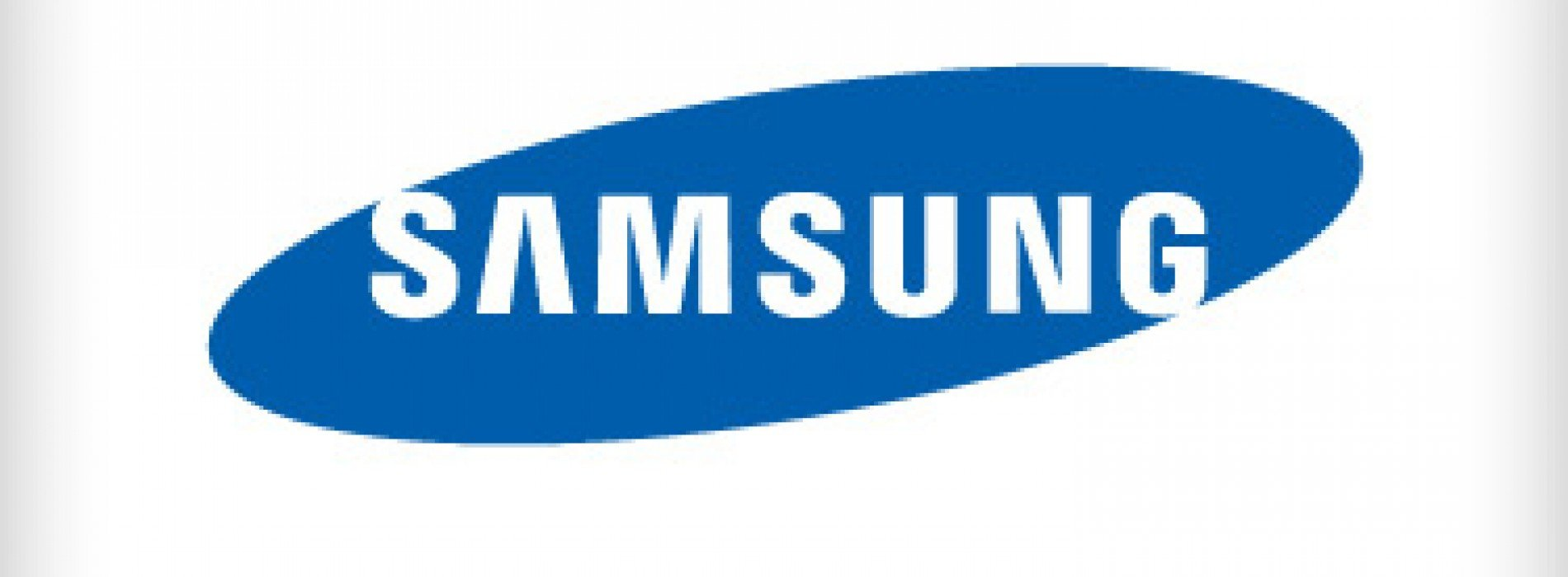 Galaxy grand DUOS to come to Samsung in 2013, dubbed GT-I8092