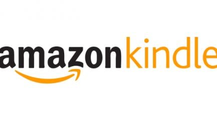amazon_kindle_logo_720