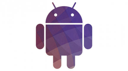 android_logo_nexus_wallaper2_720