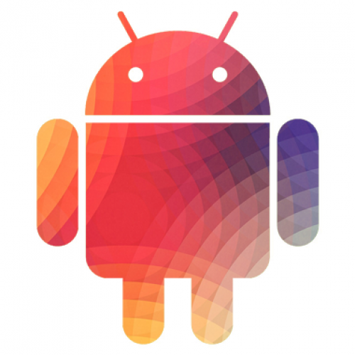 Changelog: Notable Android app updates (April 29)