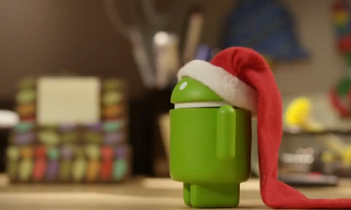 10 of the most popular apps this week (December 19)