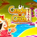 candy_crush_720