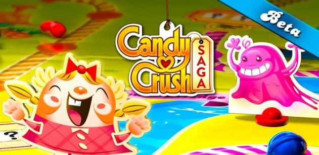candy_crush_720