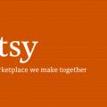 etsy_logo