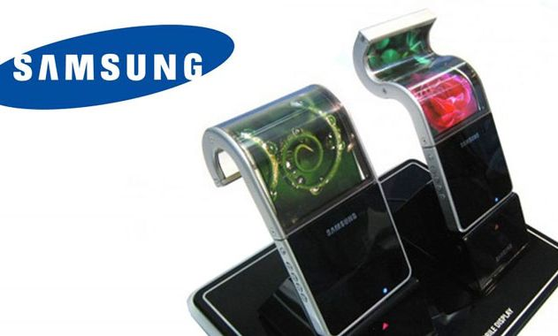 foldable_screen_720