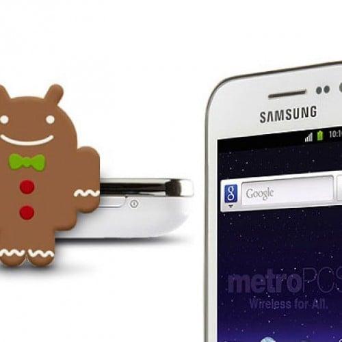 MetroPCS adds $170 Samsung Galaxy Admire 4G to portfolio