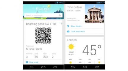 google_now_cards_travel_720