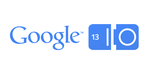 Googleio20131