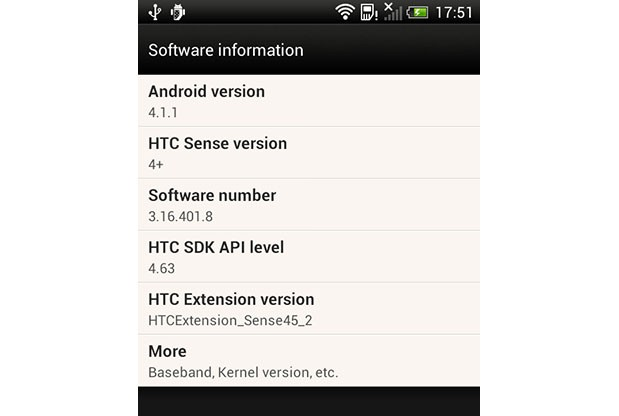 htc-one-s-jellybean-12-26-12-01