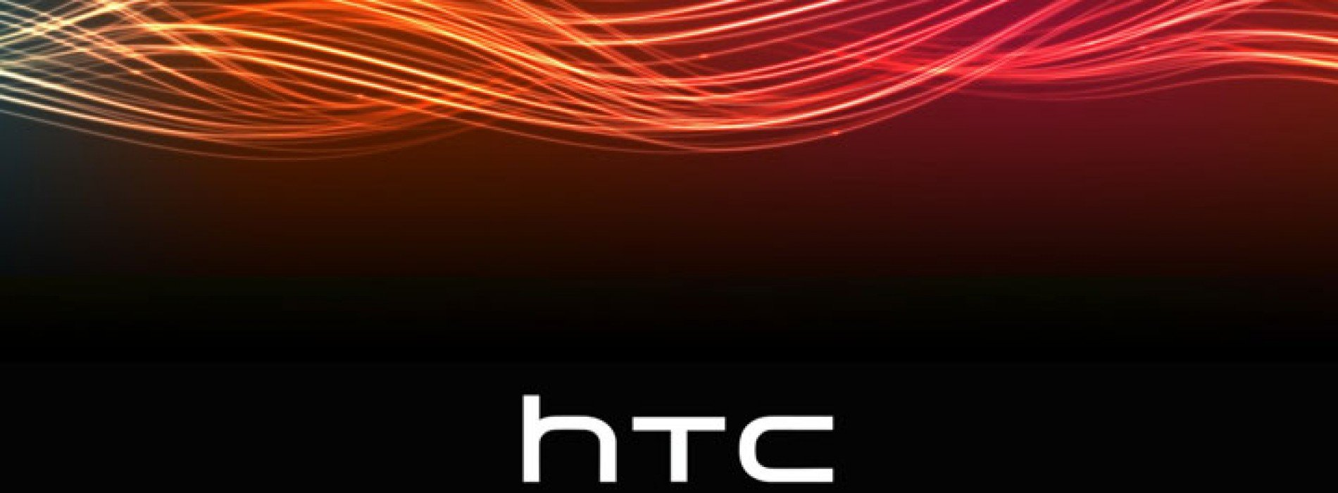Last minute rumor suggests HTC M7 may show up at CES
