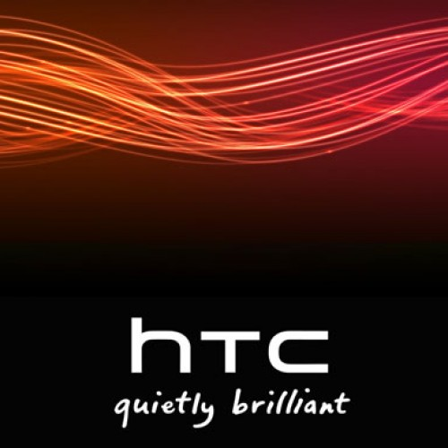 HTC: Enough of this 'quietly brilliant', we're challenging Apple and Samsung