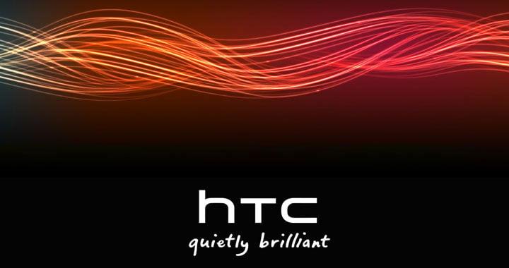 htc_logo_720