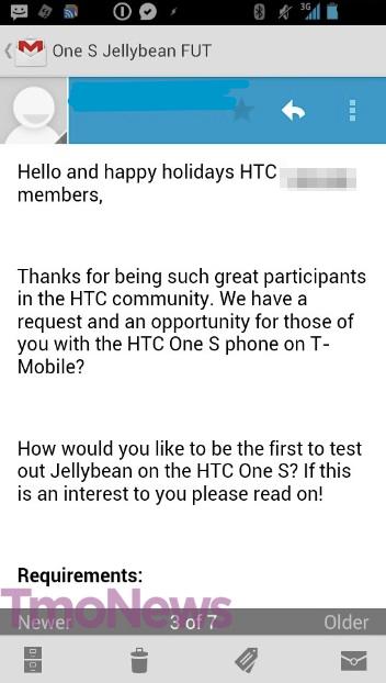 jellybean_test_email