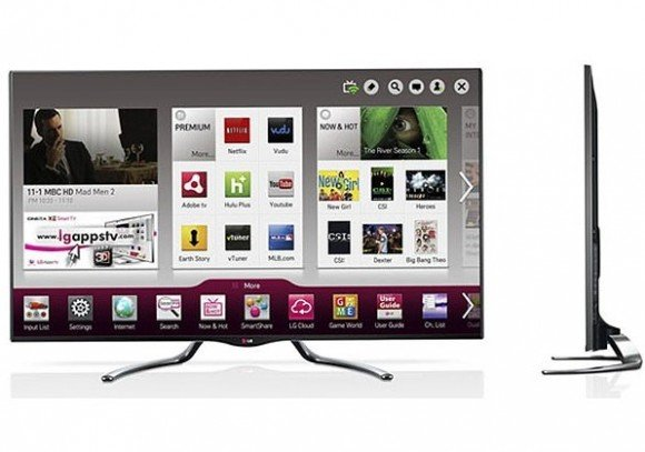 lg_google_tv_2013-580x407