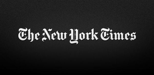 new_york_times_720