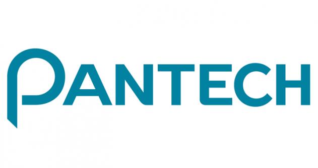 pantech_logo_720