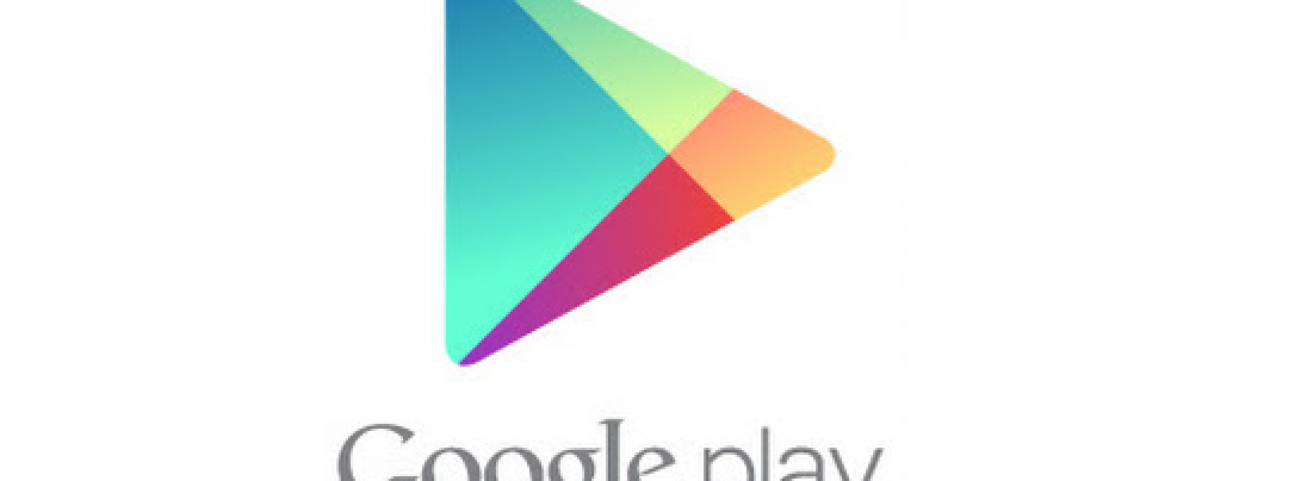 "Google lists ""best apps of 2012"" on Google Play"