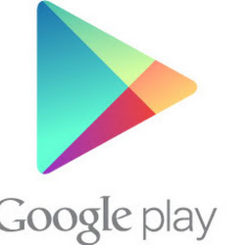 "Google lists ""best apps of 2012″ on Google Play"
