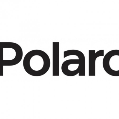 Polaroid purportedly working on Android camera with interchangeable lenses