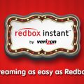 redbox_720