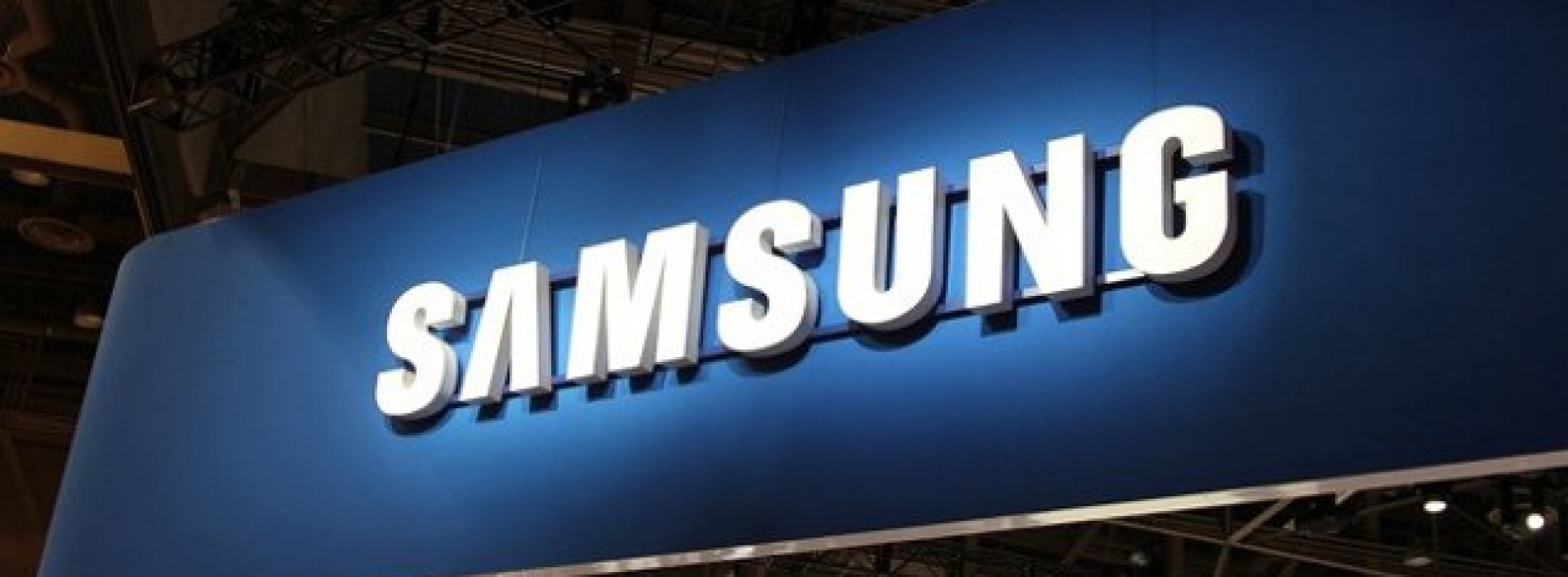 Samsung Galaxy Note 4 to come a bit earlier than expected?