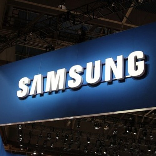 Samsung Galaxy F rumored to debut with Galaxy S5