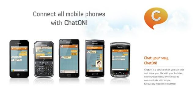 samsung_chat_on_720