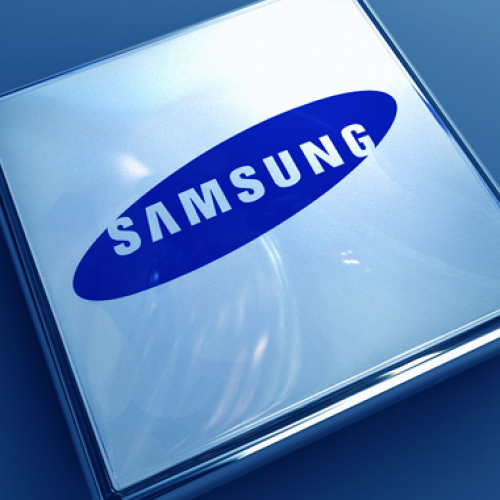 Samsung Galaxy S5 to have QHD and Iris scanner?